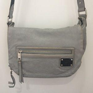 L.A.M.B crossbody bag